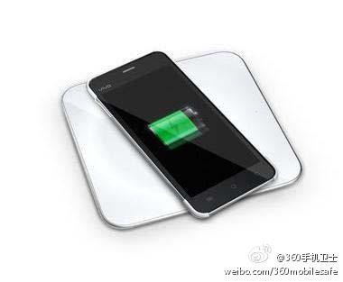 手机充电小技巧